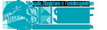 SH.SH.F - Shoqata Shqiptare e Fizioterapistëve
