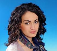 PT. Emiljana Smakaj (Kordinatore)
