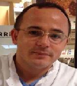 Dr. Erion Hiluku (Drejtor Ekzekutiv)
