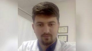 Martin Ballhysa (Koordinator)